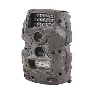 6mp Trail Camera Infrared|https://ak1.ostkcdn.com/images/products/12028322/P18901972.jpg?impolicy=medium
