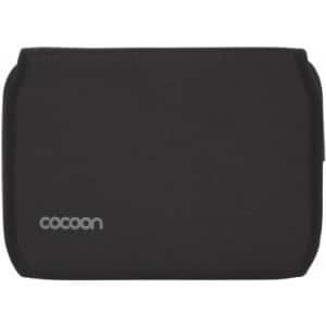 """Cocoon GRID-IT! Carrying Case (Sleeve) for 7"""" iPad mini - Black"""