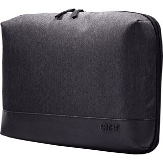 "Cocoon Carrying Case (Sleeve) for 13"" MacBook - Charcoal"
