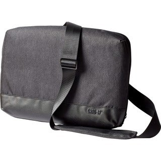 """Cocoon Carrying Case (Briefcase) for 13"""" MacBook - Charcoal"""
