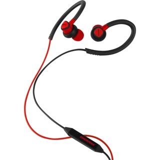 Enermax EAE01 Sports Earphones