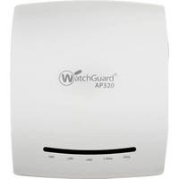 WatchGuard AP320 and 1-yr Basic Wi-Fi
