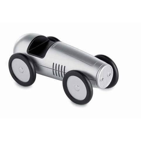 Heim Concept Car USB Hub - Silver/Black