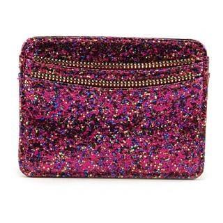 Deux Lux Women's Daiquiri Synthetic Handbag