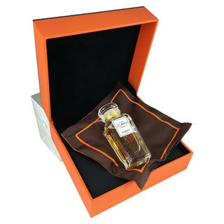 Hermes 24 Faubourg Women's 0.5-ounce Pure Perfume