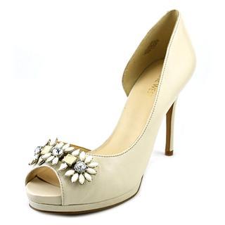 Nine West Women's 'Finest' Leather Dress Shoes