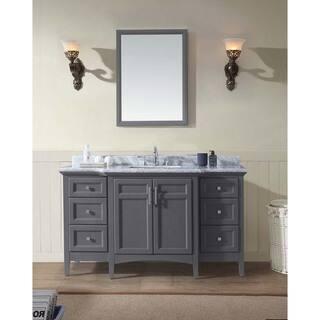 sink images single vanity bathroom devriesconversations inch