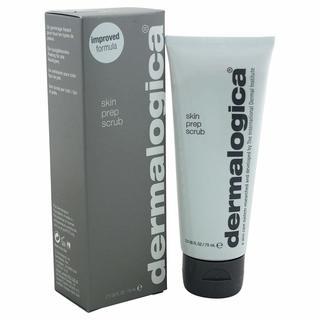 Dermalogica 2.5-ounce Skin Prep Scrub