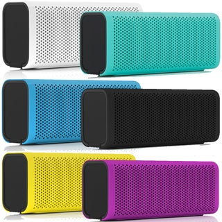 Braven 705 Portable Wireless Bluetooth Speaker