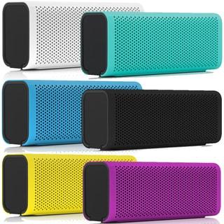 Braven 705 Portable Wireless Bluetooth Speaker