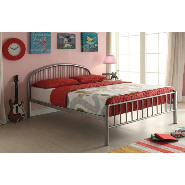 Cailyn Twin Bed