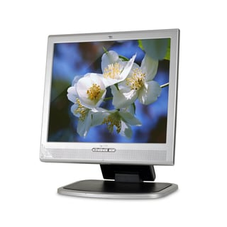 HP 1730 17-inch LCD Computer Monitor (Refurbished)