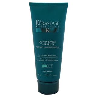 Kerastase Resistance Soin Premier Therapiste 6.8-ounce Conditioner