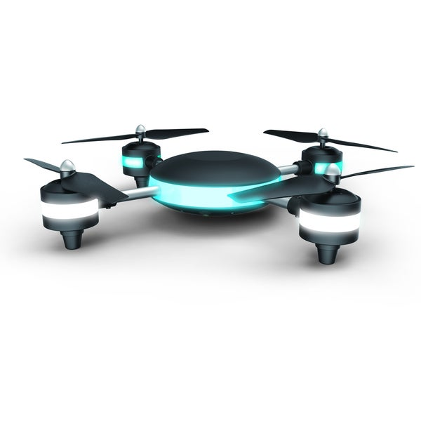 Shop Riviera Rc Sky Boss Fpv Drone Free Shipping Today Overstock