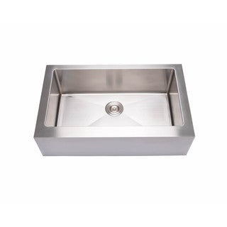 farmhouse kitchen sinks overstock com Undermount Kitchen Sink Antique Farmhouse Kitchen Sinks