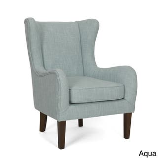 High Back Wingback Chairs Living Room Chairs For Less