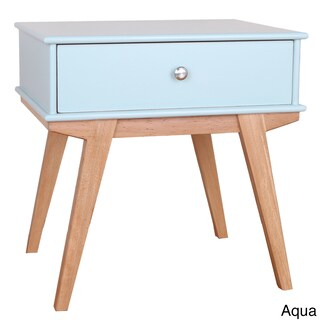 Porthos Home Lucille Side Table (2 options available)