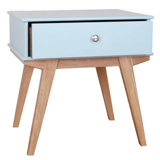 Porthos Home Lucille Side Table