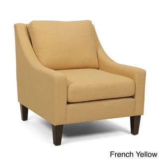 Buy Accent Chairs Yellow Living Room Chairs Online At