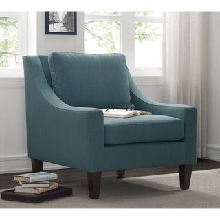 Chandler Accent Arm Chair