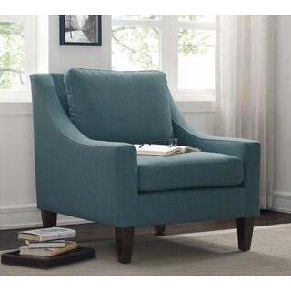 Chandler Accent Arm Chair