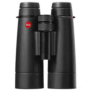 Leica 10 x 50 Ultravid HD Plus Binocular