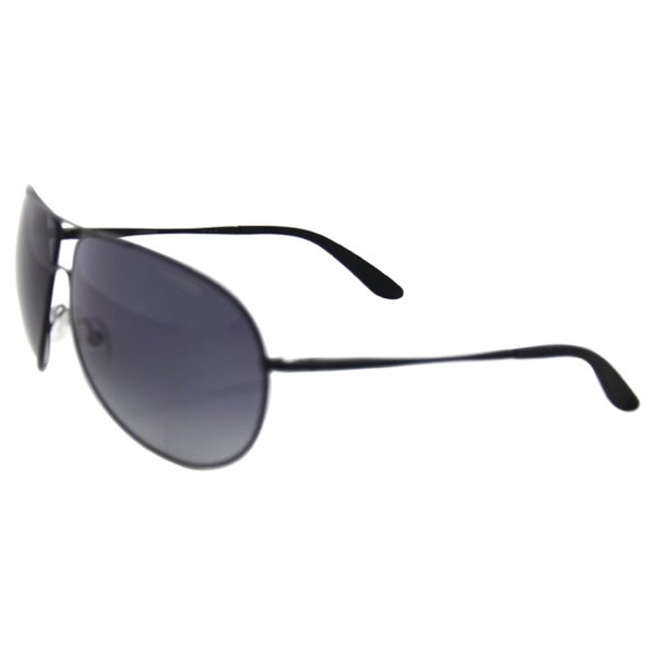 7f434ba831263 Shop Carrera GIPSY 003HD - Matte Black by Carrera for Men - 64-11 ...