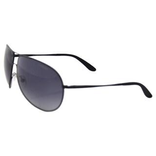Carrera GIPSY 003HD - Matte Black by Carrera for Men - 64-11-125 mm Sunglasses