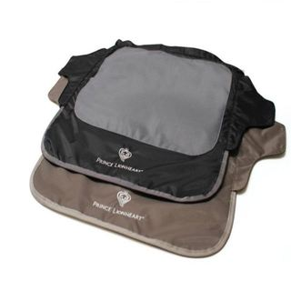 Prince Lionheart Seat Neat Black Plastic Seatsaver