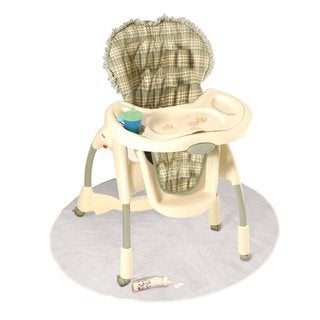 High Chair Accessories Shop The Best Deals For Nov 2017