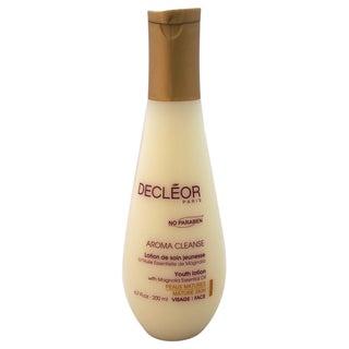 Decleor Aroma Cleanse 6.7-ounce Youth Lotion