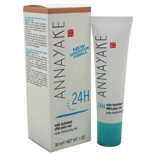 Annayake 24H Nude Moisturizing Veil Dore 1-ounce Moisturizer