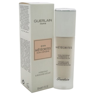 Guerlain Meteorites Oxygen Care 1-ounce Moisturizer & Radiance Booster