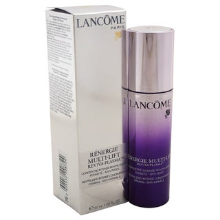 Lancome Renergie Multi-Lift Reviva Concentrate 1.69-ounce Anti-Wrinkle Cream