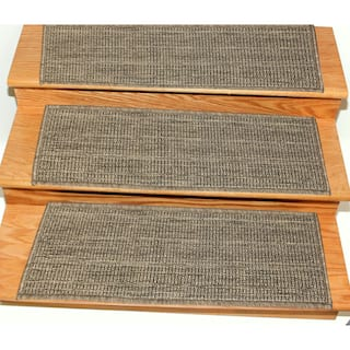 Stair Tread Rugs & Area Rugs For Less | Overstock