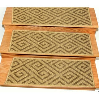 Stair Tread Rugs & Area Rugs For Less | Overstock.com