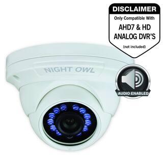 Surveillance For Less Overstock Com