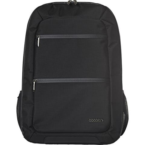 """Cocoon SLIM XL Carrying Case (Backpack) for 17"""" Notebook"""