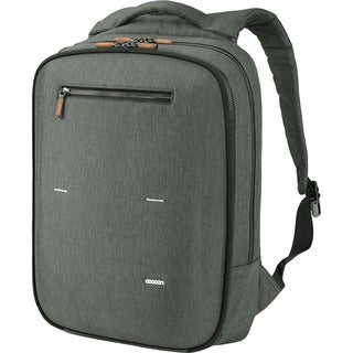 """Cocoon Carrying Case (Backpack) for 15"""" MacBook Pro - Graphite"""