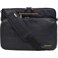 "Cocoon Urban Adventure Carrying Case (Messenger) for 13.3"" MacBook -"