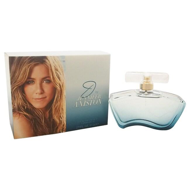 J Jennifer Aniston Women's 2.9-ounce Eau de Parfum Spray,...