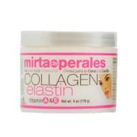 Mirta de Perales Collagen Cream 4-ounce