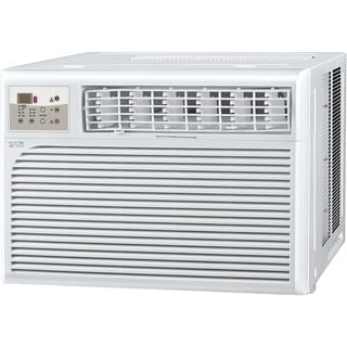 Arctic Wind AW11505E 2016 Energy Star 11,500 BTU Window Air Conditioner