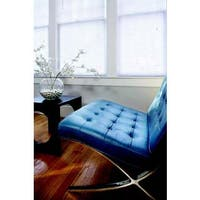 White 1-inch Vinyl Blinds 10 to 19-inch wide
