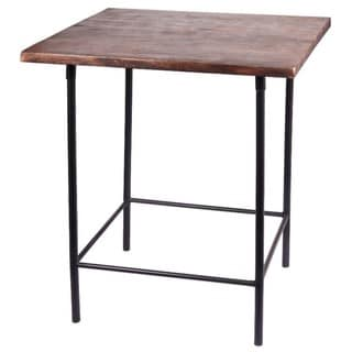 Buckhead Accent Table