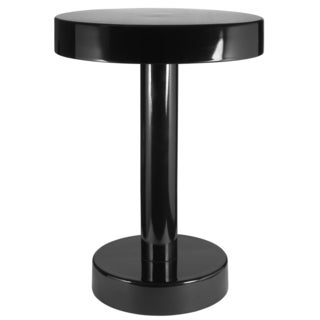 Checker Accent Table
