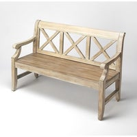 furniture bench england beach and new barn driftwood format