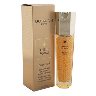 Guerlain Abeille Royale Daily Repair 1.01-ounce Serum
