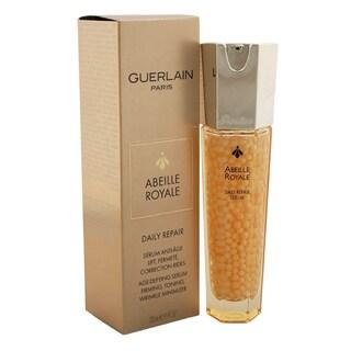 Guerlain Abeille Royale Daily Repair 1.01-ounce Serum