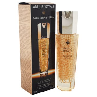 Guerlain Abeille Royale Daily Repair 1.6-ounce Serum